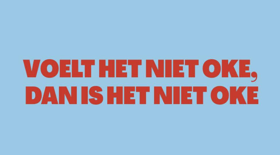 Watkanmijhelpen.nl